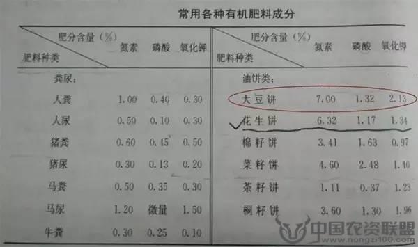 过磷酸钙,计算方法,有机肥,硫酸钾,朋友 肥料论坛 123849gf7n6j17d53f1jgu
